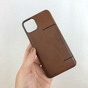 Bellroy Iphone 11 Pro Max Case With Card Holder
